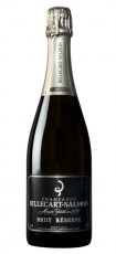 Billecart Salmon Brut6