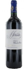 Bordeaux Moisin