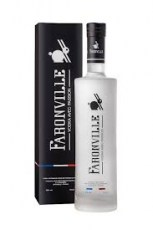 Faronville Vodka