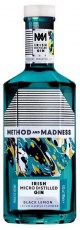 method Madness Gin