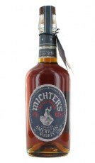michter-s-us-1